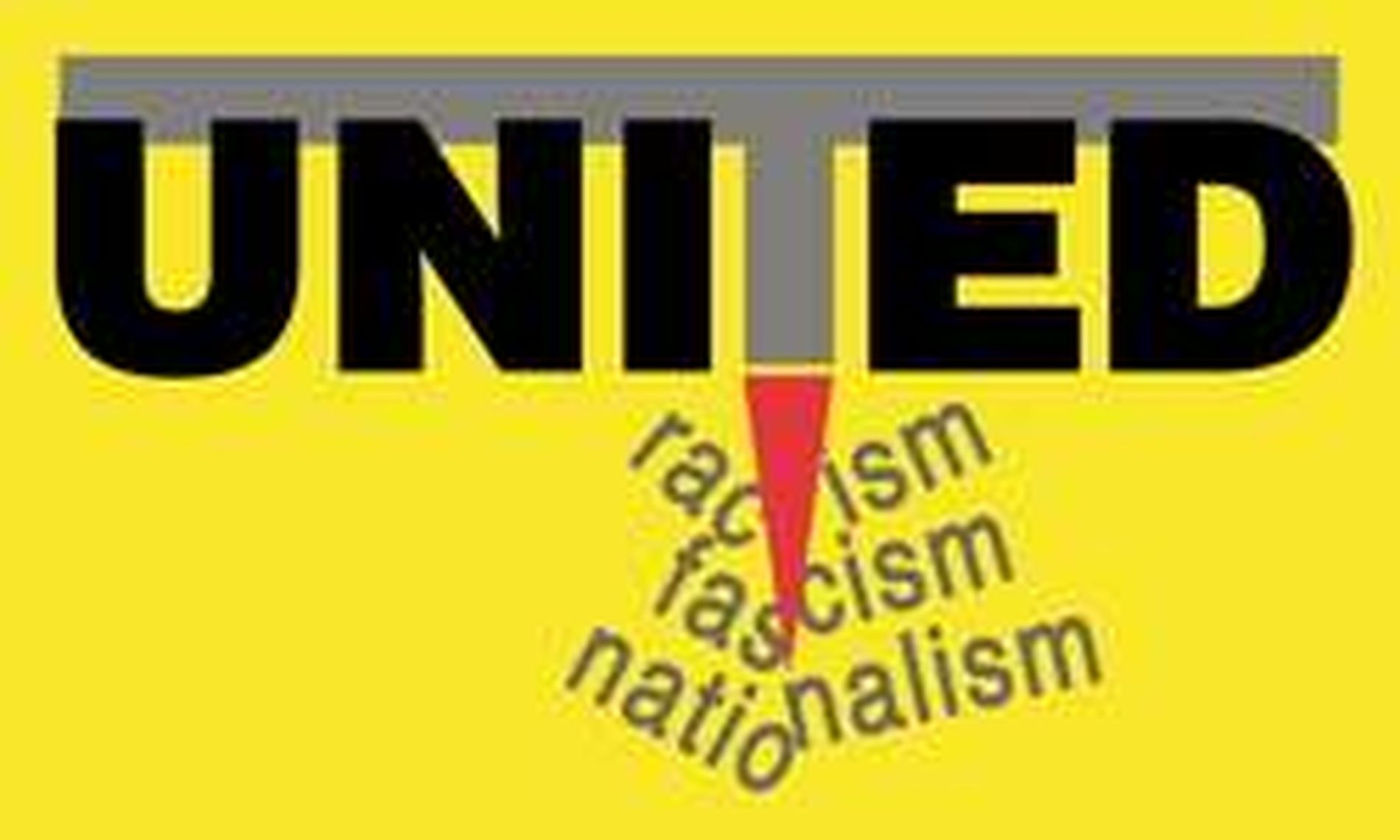 logo-united_yellow