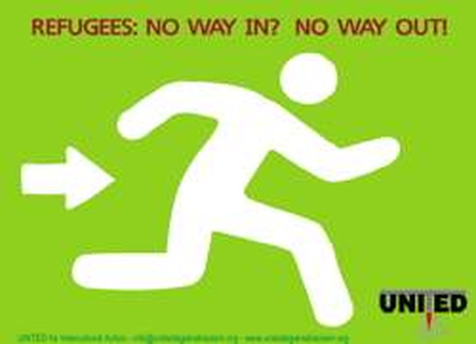 sticker-refugee