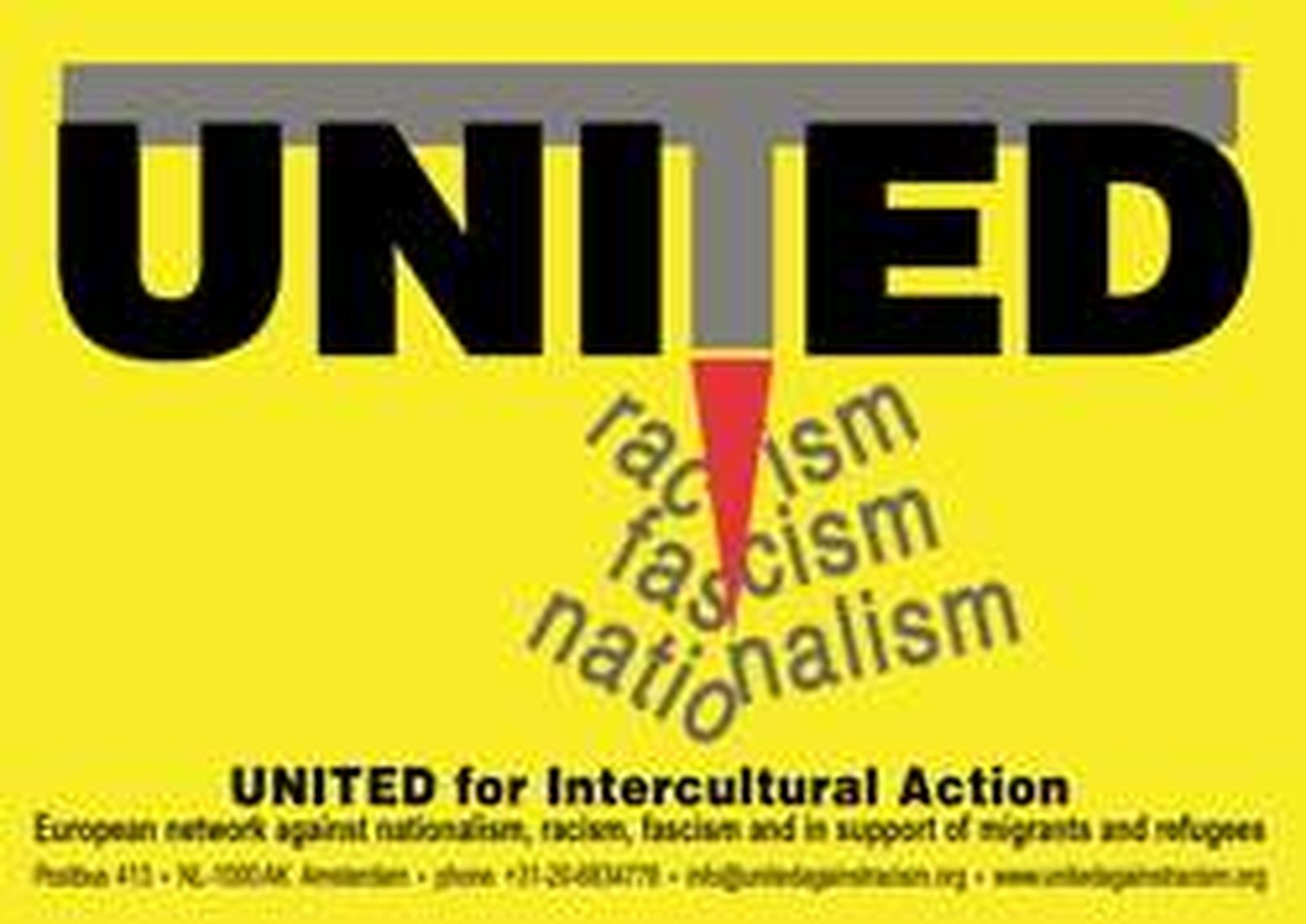 sticker-united