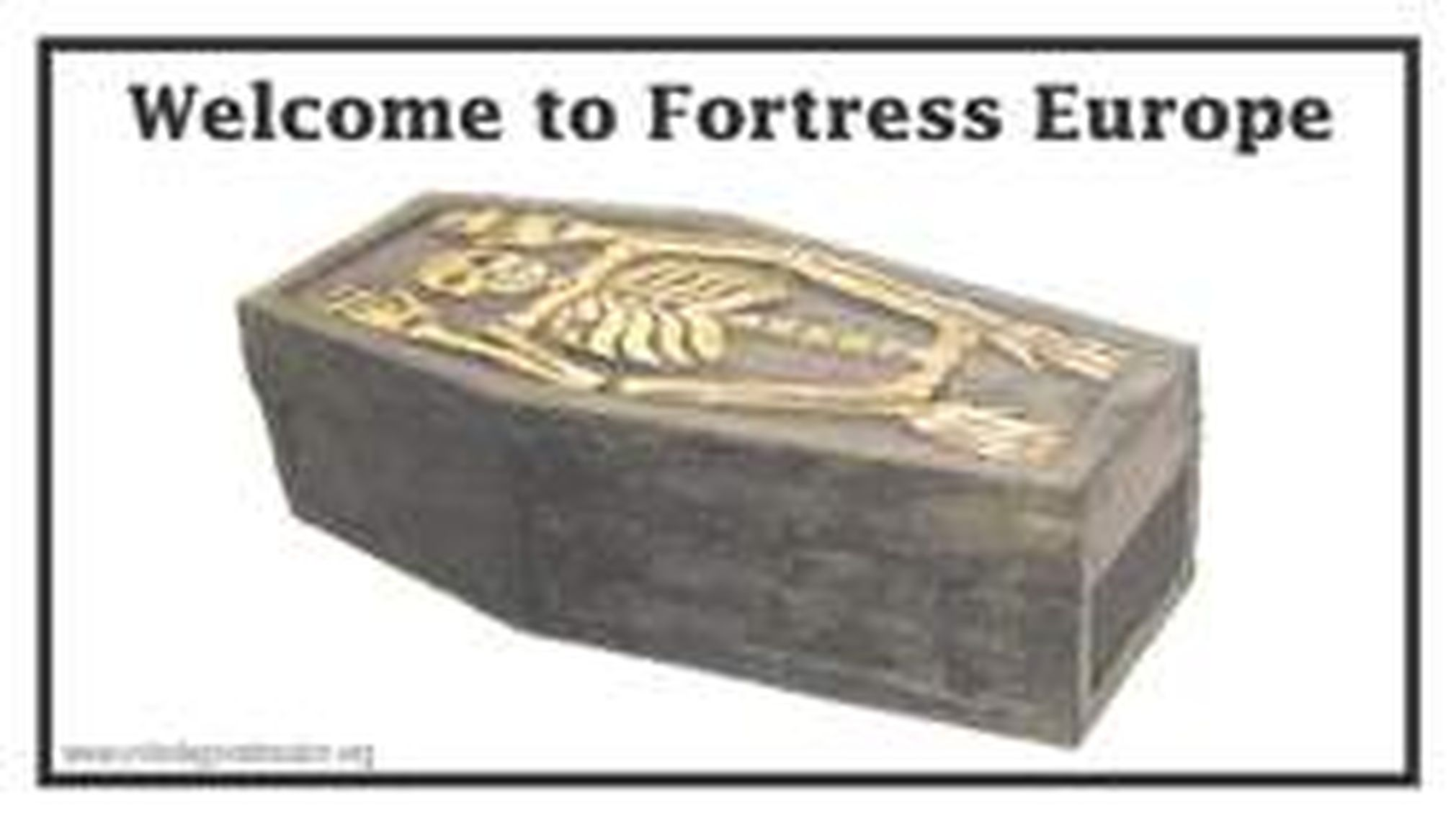 sticker-welcome_fortress