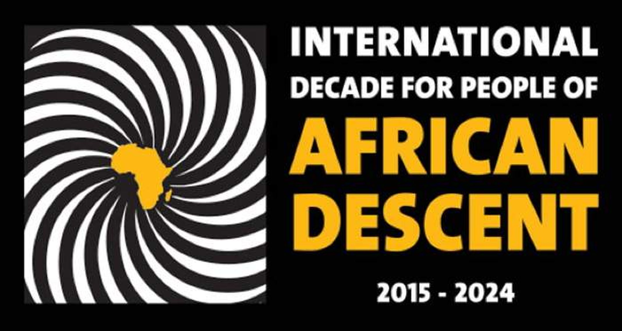 intl-decade-of-people-of-african-descent