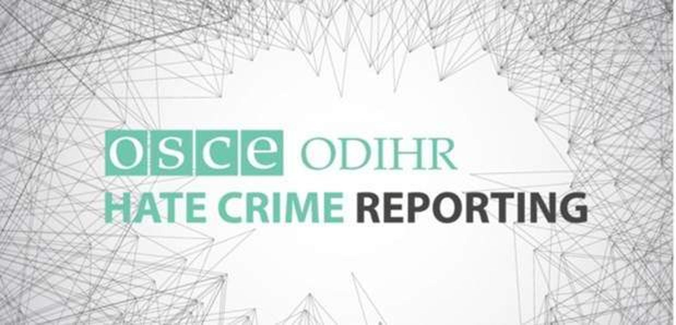 OSCE/ODIHR Featured Image