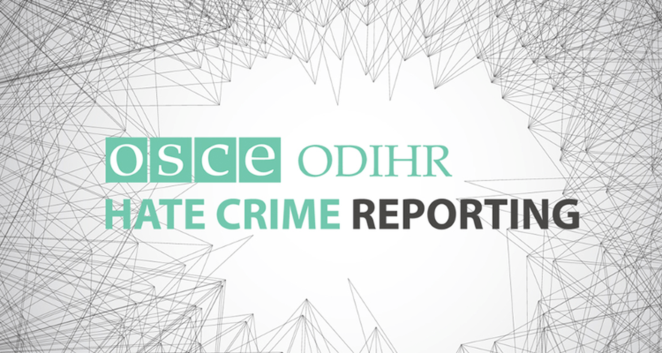odihr-hate-crime-reporting